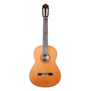 đàn guitar tốt nhất