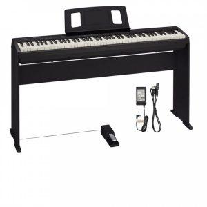 đàn piano điện chính hãng roland fp-10