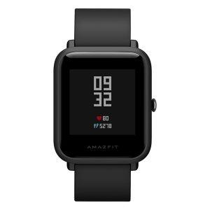 đồng hồ thông minh giá rẻ xiaomi amazfit bip