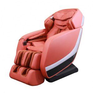 ghế massage giá rẻ chính hãng kachi 7909