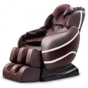 ghế massage shika