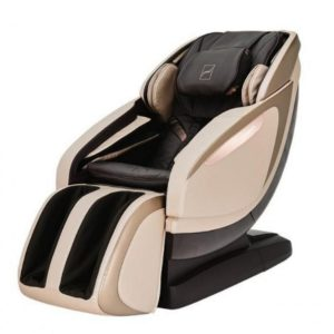 ghế massage toàn thân bodyfriend elizabeth