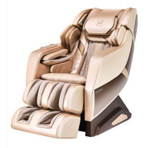 ghế massage toàn thân bodyfriend regina h