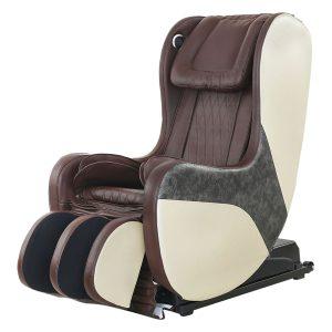 ghế massage toàn thân giá rẻ tamaka tmk-668
