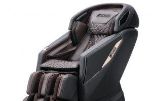 (Review) Ghế massage toàn thân tốt nhất (2021): Kaitashi, Ogawa, Kingsport hay Maxcare?