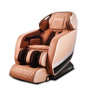 Ghế massage toàn thân cao cấp Kaitashi KS-500