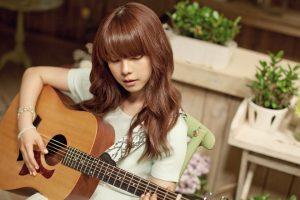 chọn loại đàn guitar phù hợp