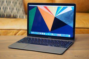 5 bước chọn mua laptop mini giá rẻ tốt nhất phù hợp