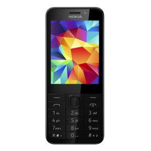 điện thoại 2 sim 2 sóng là gì?