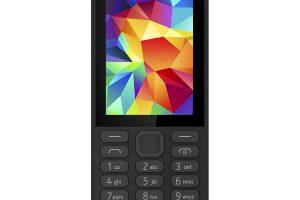 (Review) Điện thoại 2 sim 2 sóng loại nào tốt nhất (2021): Xiaomi, Philips, Samsung hay Nokia?