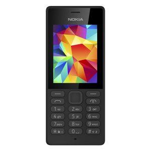 điện thoại 2 sim 2 sóng tốt nhất