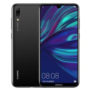 điện thoại dưới 3 triệu giá rẻ huawei y7 pro