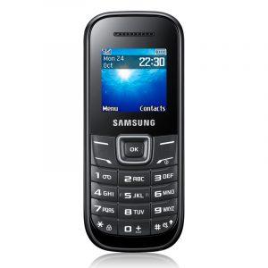 điện thoại samsung 2 sim 2 sóng