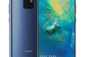 (Review) Điện thoại tầm trung loại nào tốt nhất (2021): Xiaomi, Oppo, Huawei hay Samsung?