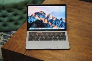 kích thước và độ phân giải màn hình laptop mini