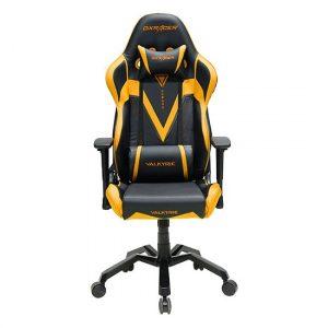 ghế chơi game dxracer