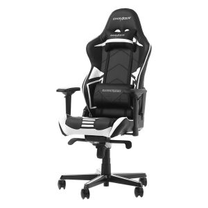 ghế chơi game dxracer racing pro series