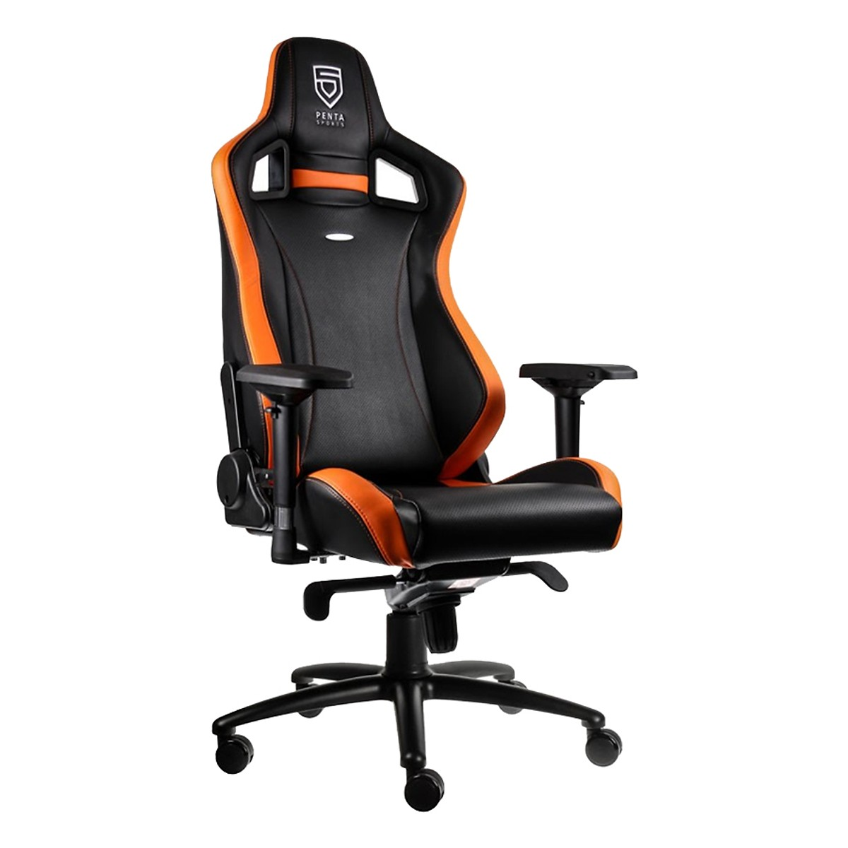 ghe choi game noblechairs epic series penta