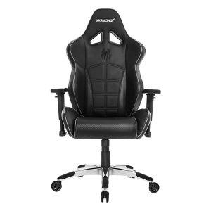 ghế gaming là gì?