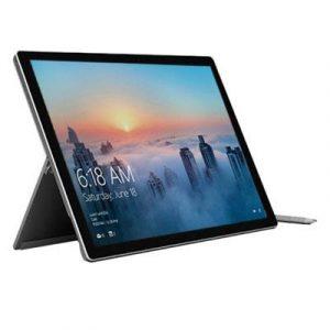 laptop mini chính hãng microsoft surface pro core i5