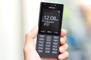 kiểm tra màn hình trên điện thoại 2 sim 2 sóng online