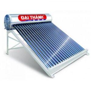 máy nước nóng năng lượng mặt trời đại thành dt 58-12 130l
