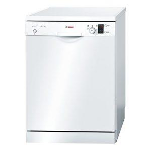 máy rửa bát bosch sms25aw00e