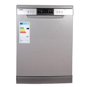máy rửa bát fujishan fjvn12 0218f
