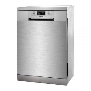 máy rửa bát giá rẻ galanz w60f888