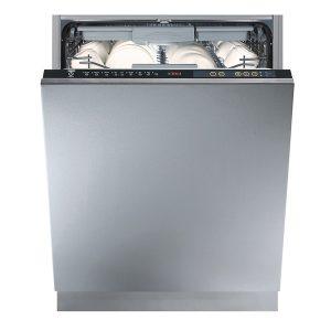 máy rửa bát là gì?