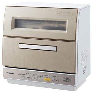 máy rửa bát panasonic