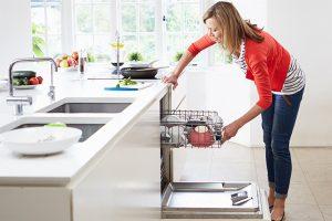 kiểm tra loại máy sấy dương tủ hay treo tường
