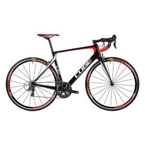 xe đạp thể thao là gì?