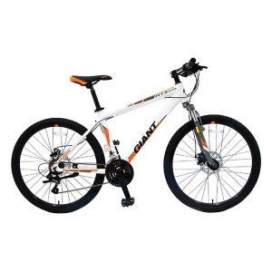 xe đạp thể thao nam giant atx 610