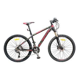 xe đạp thể thao nào tốt nhất