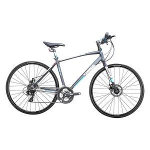 xe đạp thể thao nữ trinx free 2.0