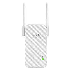 bộ kích sóng wifi repeater 300mbps tenda a9