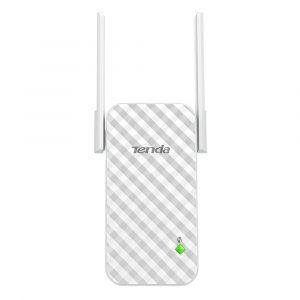 bộ kích sóng wifi tenda