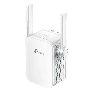 bộ kích sóng wifi tp-link