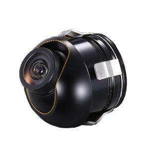 camera lùi không dây giá rẻ xoay 90 độ
