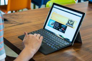 kiểm tra cấu hình laptop dưới 15 triệu