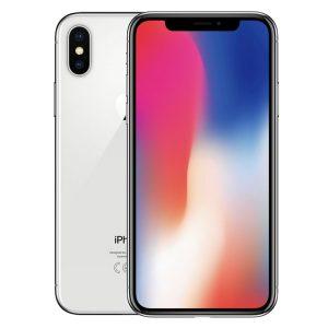 điện thoại chơi game cao cấp apple iphone x
