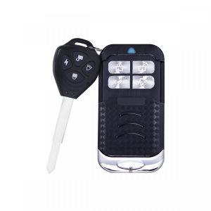 khóa chống trộm xe máy thông minh remote mpl