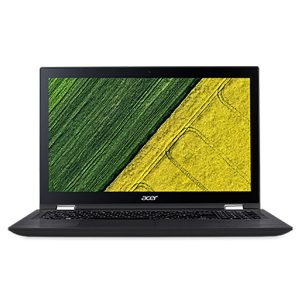 laptop cảm ứng acer spin 3 sp314-51-57rm core i5
