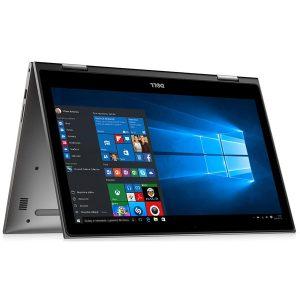 laptop cảm ứng dell