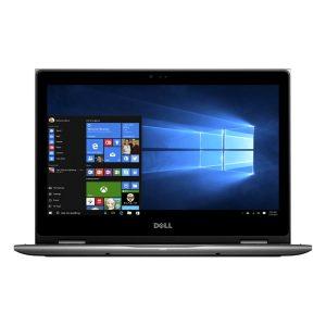 laptop cảm ứng dell inspiron 5379 i7-8550u core i7