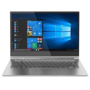 laptop cảm ứng lenovo yoga c930-13ikb core i7