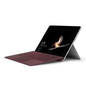 laptop cảm ứng microsoft surface go 2018 pentium