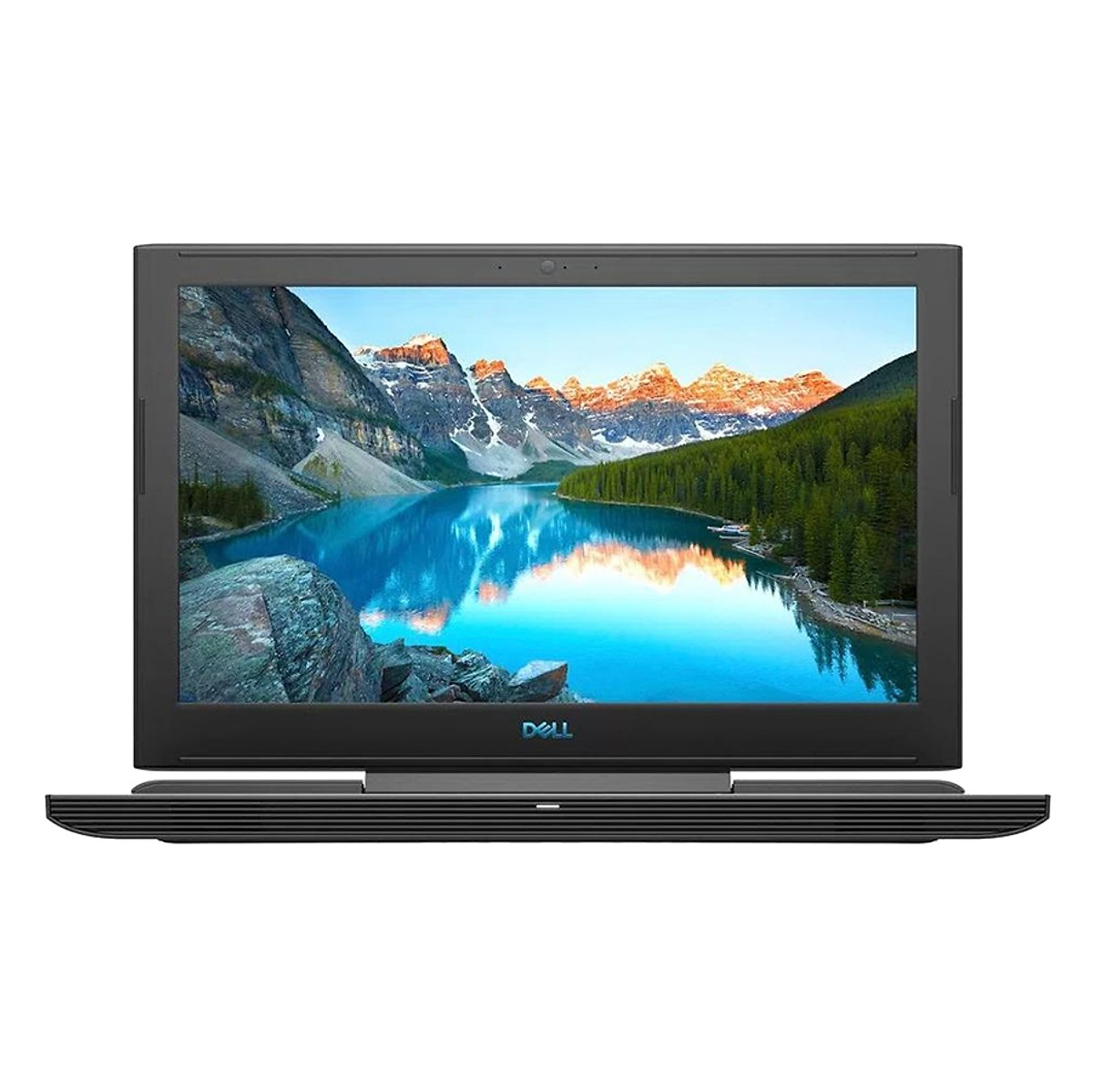 laptop choi game dell g7 7588 n7588d core i7