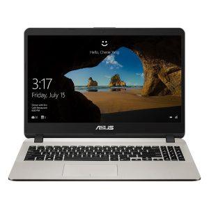 laptop dưới 10 triệu asus